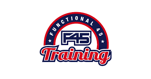 F45 gym samuels charity milrton keynes childrens charity